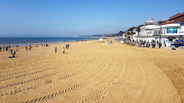 May Update - Bournemouth (11)