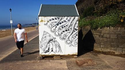 May Update - Bournemouth (12)
