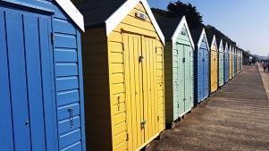 May Update - Bournemouth (14)