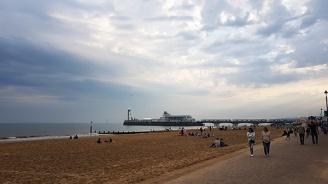 May Update - Bournemouth (6)