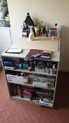 May Update - Craft Room Sort Out (2)