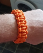 May Update - Paracord Bracelets (7)