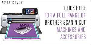 Click Here For A Full Range Of Brother Scan N Cut Machines And Accessories