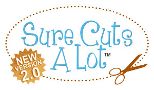 Sure Cuts A Lot