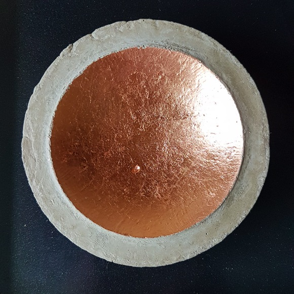 Viva Decor Concrete For Kneading (16)