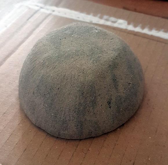 Viva Decor Concrete For Kneading (2)