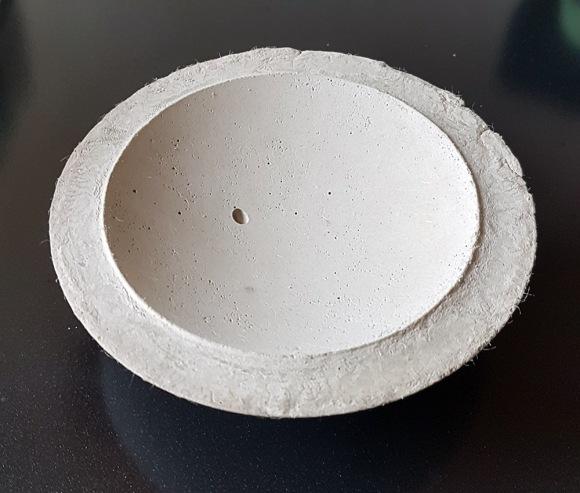 Viva Decor Concrete For Kneading (8)