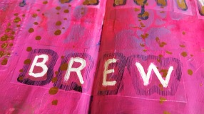 Johns Journal Big Fat Steaming Brew (6)