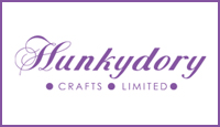 CSD_STORE_HUNKYDORY_CRAFTS