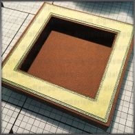BOX_FRAME_CARD_FRONT_2_PREVIEW