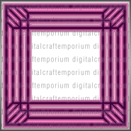 dce_art_deco_style_square_frame_svg_cutting_file_1_preview
