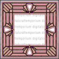 dce_art_deco_style_square_frame_svg_cutting_file_2_preview