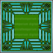 dce_art_deco_style_square_frame_svg_cutting_file_4_preview