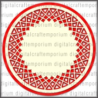 dce_circular_lattice_frame_svg_cutting_files_preview