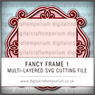 dce_fancyframe1_svg_cutting_file_preview