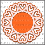 dce_svg_cutting_file_circle_of_hearts_preview