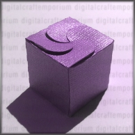 FREE CUBE BOX PREVIEW 3