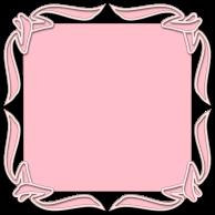 Mix And Match Art Nouveau Frame Combination (2)