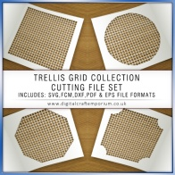 Trellis Collection Preview Image