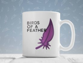 DCE_FEATHER_PROJECT_IDEA_1