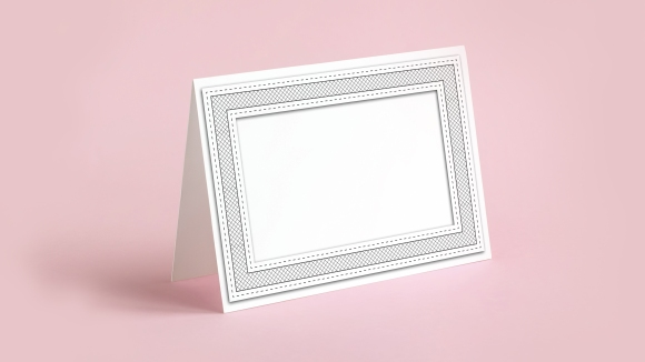 Creating A Cut Frame With Draw Fill Detail In Canvas Workspace Online 1