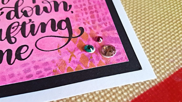 Simon Says Stamp Hair Up Boobs Down Its Crafting Time (11)