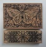 Craft Stash Giveaway 9