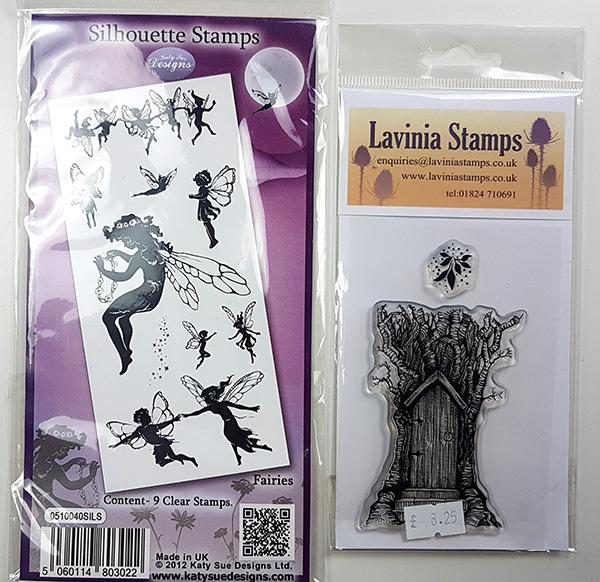 Craft Stash Giveaway 12
