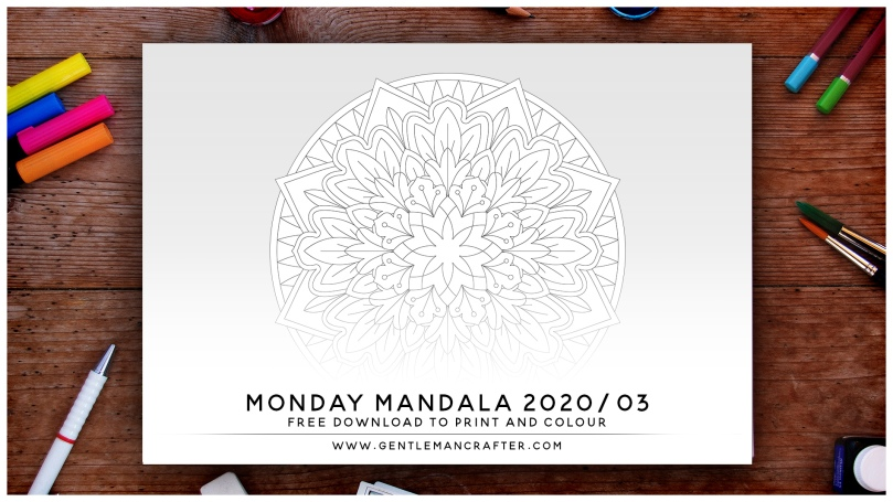 mandala-monday-free-mandala-to-download-and-colour-in-preview-2020-03