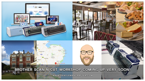 Brother Scan N Cut Workshop Wivenhoe House Hotel Colchester Essex March 2020 v2.png