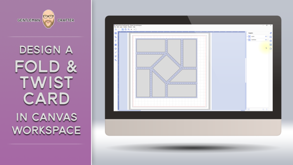 Design A Fold and Twist Card for The Scan N Cut with Brother Canvas Workspace.png