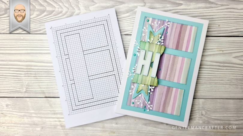 Card Layout 12 Blog Featured Image