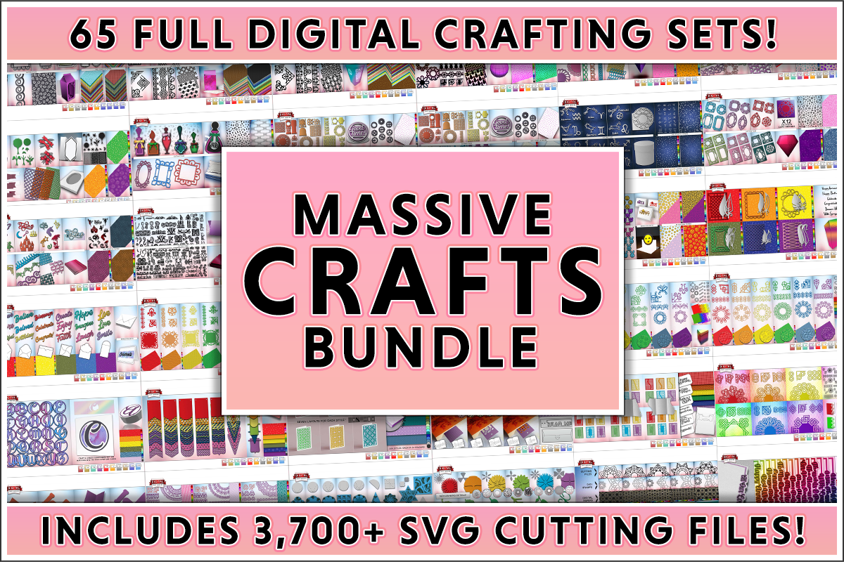 massive-crafts-bundle-bundles-5537351-1