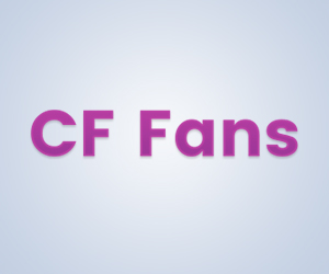 My CF Fans Page