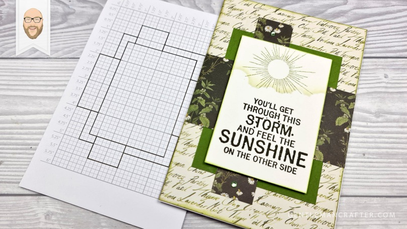 Card Layout 62 Blog Featured Image